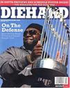Die Hard Red Sox Magazine